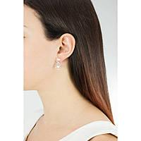 boucles d'oreille femme bijoux Amen ORAN