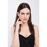boucles d'oreille femme bijoux Comete Classic 07/14 ORB 749
