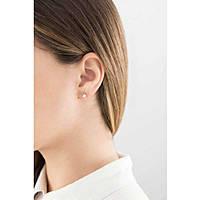 boucles d'oreille femme bijoux GioiaPura 19212-01-00