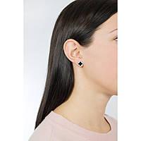 boucles d'oreille femme bijoux GioiaPura 38286-02-00