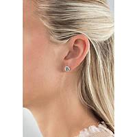 boucles d'oreille femme bijoux Marlù Oui C'Est Moi 18OR022B