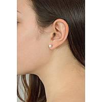 boucles d'oreille femme bijoux Marlù Riflessi 5OR0040W-6