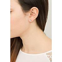 boucles d'oreille femme bijoux Marlù Riflessi 5OR0041-5