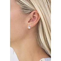 boucles d'oreille femme bijoux Marlù Riflessi 5OR0041-7