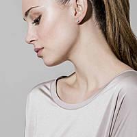 boucles d'oreille femme bijoux Nomination Bella 142687/008