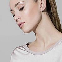 boucles d'oreille femme bijoux Nomination Bella 146613/013