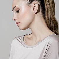 boucles d'oreille femme bijoux Nomination Bella 146644/032
