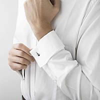 boutons de manchettes homme bijoux Nomination Class 024815/022