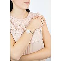 Bracciale Donna 10 Buoni Propositi Esprimo Un Desiderio Collezione Make A Wish B5062