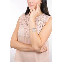 Bracciale Donna 10 Buoni Propositi Faccio La Brava Collezione Classic B4670
