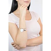 Bracciale Donna 10 Buoni Propositi Il Mio Angelo Collezione Bangles B5039