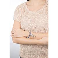 bracciale donna gioielli 2Jewels Color Please 231780