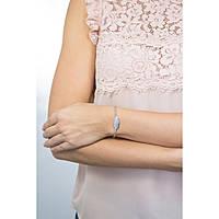 bracciale donna gioielli 2Jewels Fly Away 231857