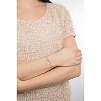 bracciale donna gioielli 2Jewels Preppy 231495