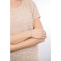 bracciale donna gioielli 2Jewels Preppy 231796