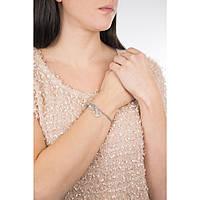 bracciale donna gioielli 2Jewels Preppy 231859
