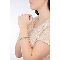 bracciale donna gioielli 2Jewels Puppy 231869