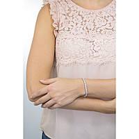 bracciale donna gioielli 2Jewels Youcolors 231382
