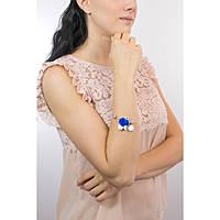 bracciale donna gioielli 4US Cesare Paciotti Woman Classic 4UBR1784W