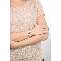 bracciale donna gioielli 4US Cesare Paciotti Woman Classic 4UBR1789W
