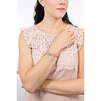 bracciale donna gioielli 4US Cesare Paciotti Woman Classic 4UBR1792W