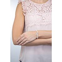 bracciale donna gioielli Ambrosia AAB 033