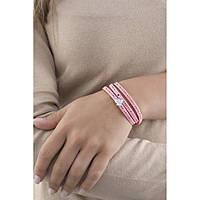 bracciale donna gioielli Amen Angelo di Dio AS-ADIT04-48