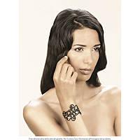 bracciale donna gioielli Batucada Baroco BTC6-01-02-01