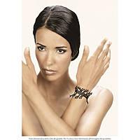 bracciale donna gioielli Batucada Coral BTC9-01-02-02