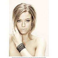 bracciale donna gioielli Batucada Di Maccio BTC9-07-02-01