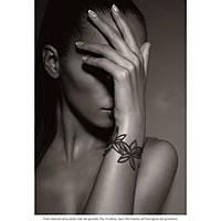 bracciale donna gioielli Batucada Hawaii BTC4-01-02-01MA