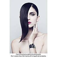 bracciale donna gioielli Batucada Kheops BTC14-01-02-02GR