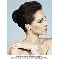 bracciale donna gioielli Batucada Marina BTC15-10-02-01AR