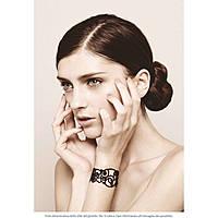 bracciale donna gioielli Batucada Passion BTC13-01-02-01RO