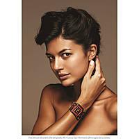 bracciale donna gioielli Batucada Pythagore BTC12-01-02-01PR