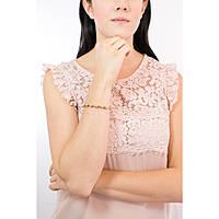 bracciale donna gioielli Bliss Bowling 20077483