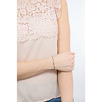 bracciale donna gioielli Bliss Fili D'Argento 20070313