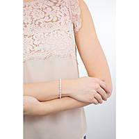 bracciale donna gioielli Bliss Fili D'Argento 20070317