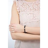 bracciale donna gioielli Bliss Formentera 20070332