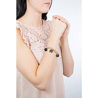 bracciale donna gioielli Bliss Glittermania 20075492
