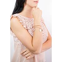 bracciale donna gioielli Bliss Glittermania 20077546