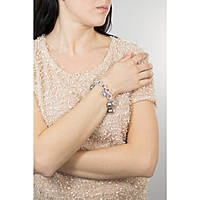 bracciale donna gioielli Bliss Gossip 20075553