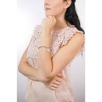 bracciale donna gioielli Bliss Love Letters 20073681