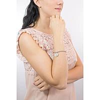 bracciale donna gioielli Bliss Love Letters 20073689