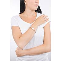 bracciale donna gioielli Bliss Oceania 20077684