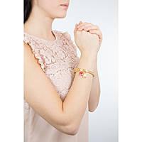 bracciale donna gioielli Bliss Tendency 20071435