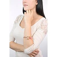 bracciale donna gioielli Bliss Tendency 20077464