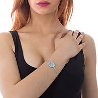 bracciale donna gioielli Boccadamo Anima ANBR01