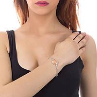bracciale donna gioielli Boccadamo Anima ANBR03