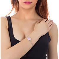 bracciale donna gioielli Boccadamo Anima ANBR04